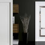 Modelo Hopper - Puertas Jurado Mula
