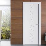 Modelo Miró - Puertas Jurado Mula
