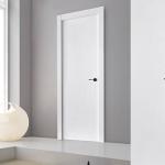 Modelo Tiziano - Puertas Jurado Mula